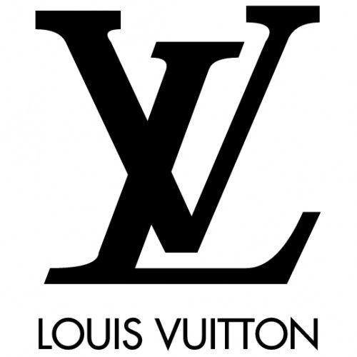 Making Of Vuitton dans Photoshoot 0p52mljo