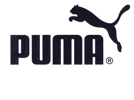 [Truscott, Pahomov et Stalagtite] Puma G812bpoi